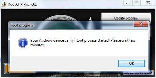 Програми за ROOT на UMI Rome X безплатно изтегляне за android